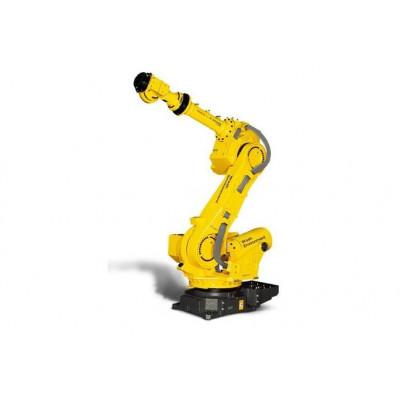 Робот манипулятор FANUC R-2000iB/210WE