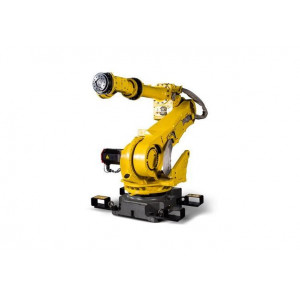 Промышленный робот FANUC R-2000iB/220U