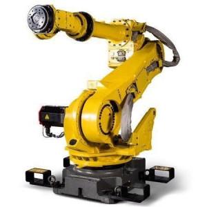 Робот манипулятор FANUC R-2000iB/220US