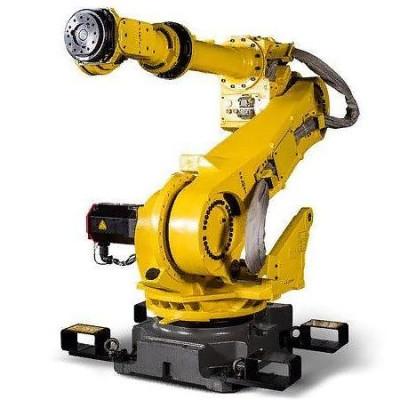 Робот манипулятор FANUC R-2000iB/250F