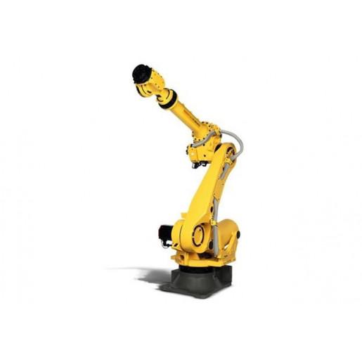 Робот манипулятор FANUC R-2000iC/165F