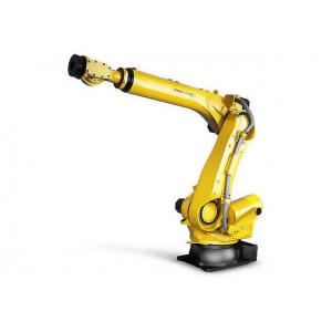 Робот манипулятор FANUC R-2000iC/210L