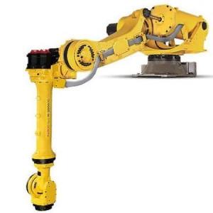 Робот манипулятор FANUC R-2000iC/210R