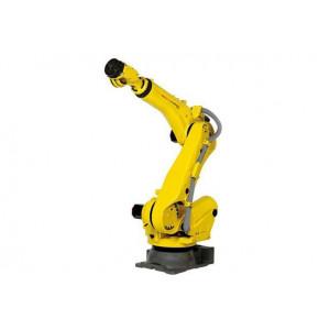 Робот манипулятор FANUC R-2000iC/270F