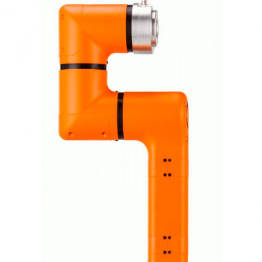 Коллаборативный робот Hanwha HCR-5