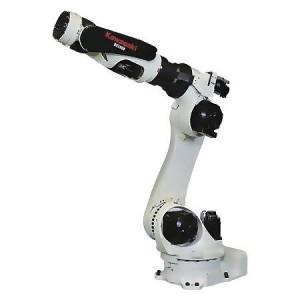 Промышленный робот Kawasaki BX100N