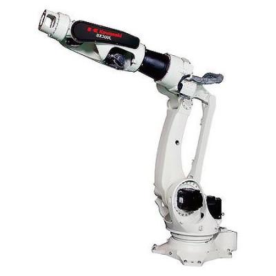 Промышленный робот Kawasaki BX250L