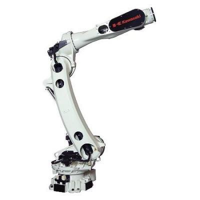 Промышленный робот Kawasaki CX110L