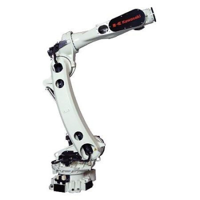 Промышленный робот Kawasaki CX165L