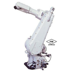 Промышленный робот Kawasaki KF121