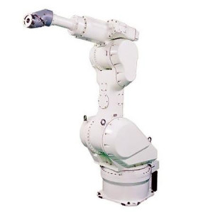 Промышленный робот Kawasaki KF193