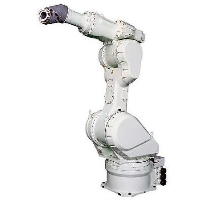 Промышленный робот Kawasaki KF194