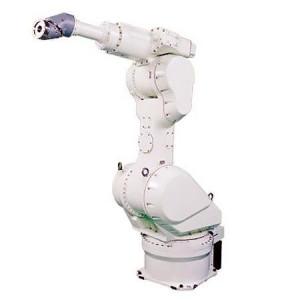 Промышленный робот Kawasaki KF264