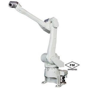 Промышленный робот Kawasaki KJ264 Floor
