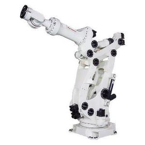 Промышленный робот Kawasaki MG015HL