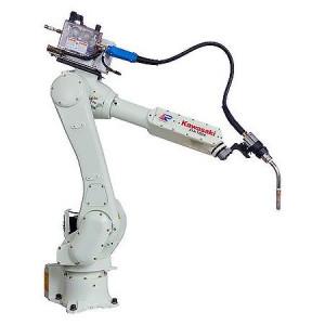 Промышленный робот Kawasaki RA010N