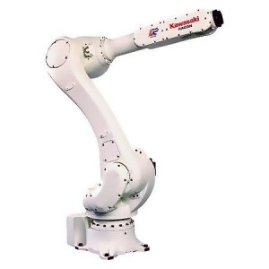Промышленный робот Kawasaki RA020N