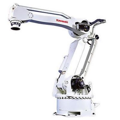 Промышленный робот Kawasaki ZD130S