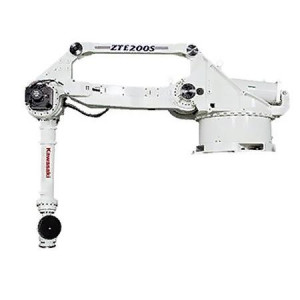 Промышленный робот Kawasaki ZT200S