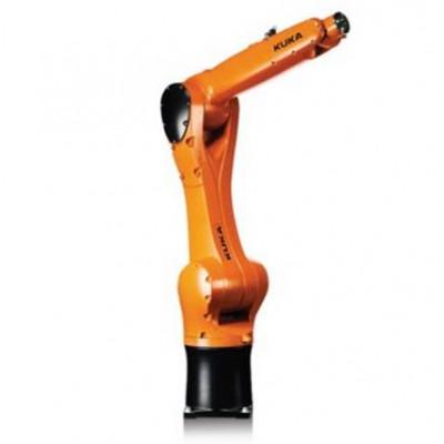 Промышленный робот KUKA KR 10 R1100 SIXX WP (KR AGILUS)
