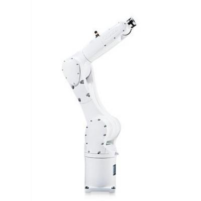Промышленный робот KUKA KR 10 R900 sixx CR (KR AGILUS)