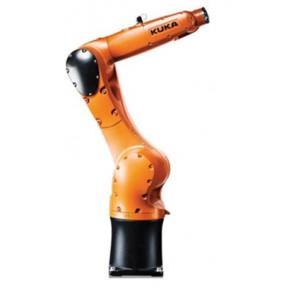 Промышленный робот KUKA KR 10 R900 SIXX WP (KR AGILUS)