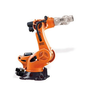 Промышленный робот KUKA KR 1000 L750 TITAN F