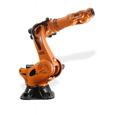 Промышленный робот KUKA KR 1000 L750 TITAN