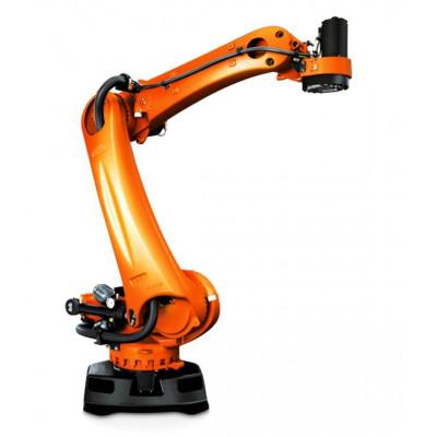 Промышленный робот KUKA KR 120 R3200 PA (KR QUANTEC)