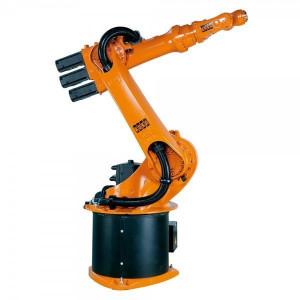 Промышленный робот KUKA KR 16-2