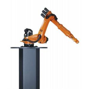 Консольный робот  KUKA KR 16 L6-2 KS
