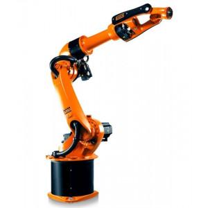 Промышленный робот KUKA KR 16 L8 arc HW