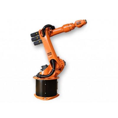 Промышленный робот KUKA KR 20-3