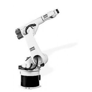 Промышленный робот KUKA KR 30-3 CR