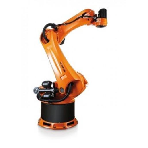 Промышленный робот KUKA KR 300 PA