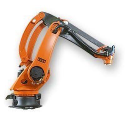 Промышленный робот KUKA KR 40 PA
