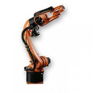 Промышленный робот KUKA KR 5 ARC