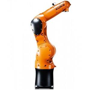Промышленный робот KUKA KR 6 R700 FIVVE (KR AGILUS)
