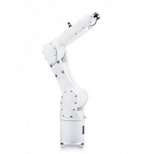 Робот KUKA KR 6 R900 SIXX CR (KR AGILUS)