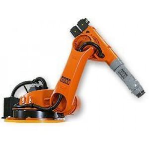 Промышленный робот KUKA KR 60-4 KS-F