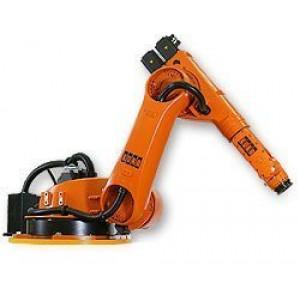Промышленный робот KUKA KR 60-4 KS