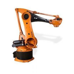 Промышленный робот KUKA KR 700 PA