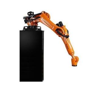 Промышленный робот KUKA KR 120 R3500 PRIME K (KR QUANTEC PRIME)