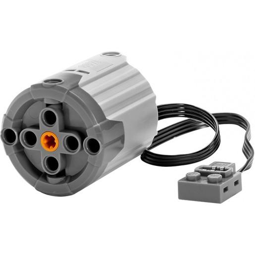 Большой мотор PF (XL) LEGO 8882