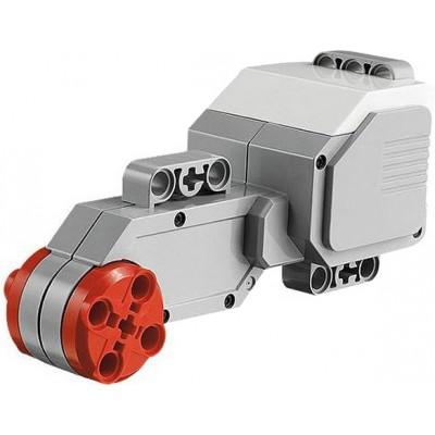 Большой сервомотор EV3 45502