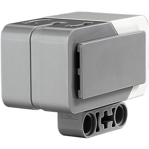 Гироскопический датчик EV3 45505
