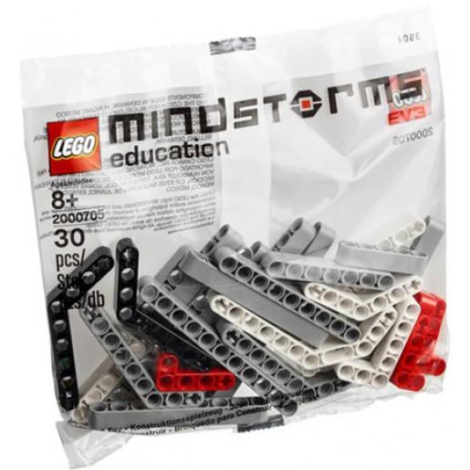 Комплект запасных частей для наборов LEGO EDUCATION LME 6 2000705