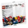 Набор деталей для LEGO MINDSTORMS 2000700