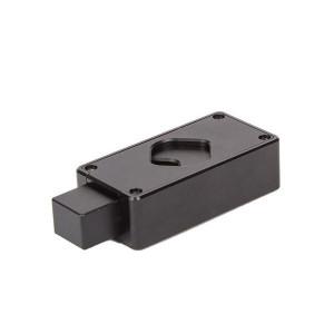 Универсальный металлический держатель для uArm