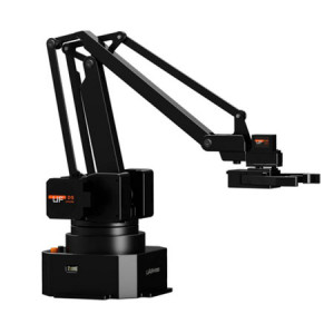 Настольный роботизированный манипулятор UFACTORY uArm Swift Pro